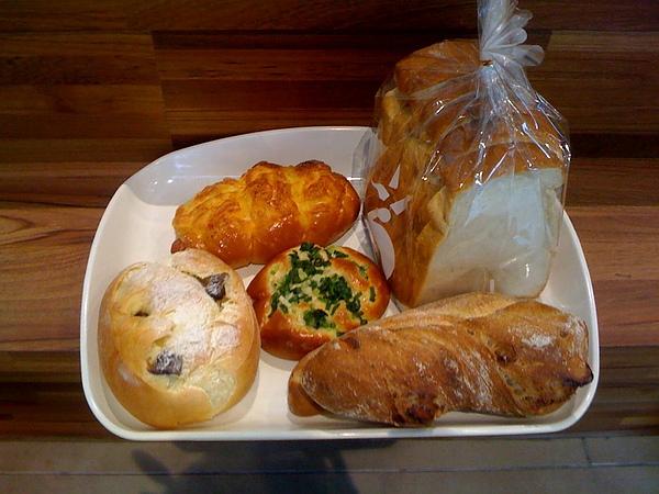 吳寶春麵包-13