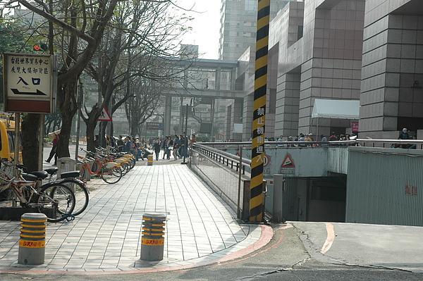 2011台北國際書展-14
