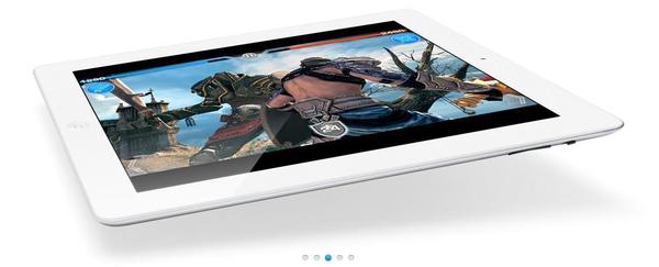 iPad 2-3