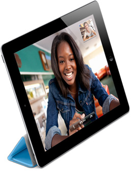 iPad 2-7