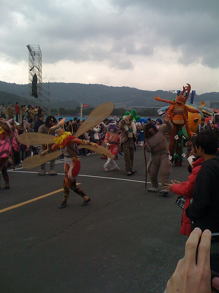 台北花博-14