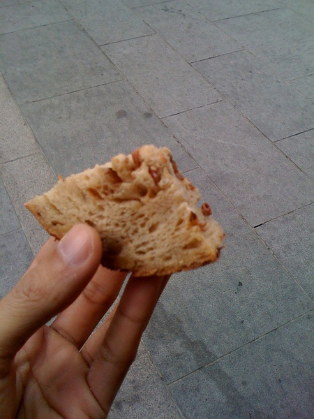 吳寶春麵包-6