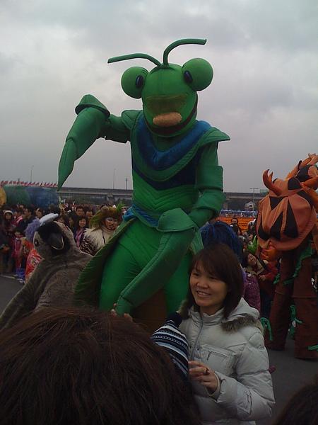台北花博-11