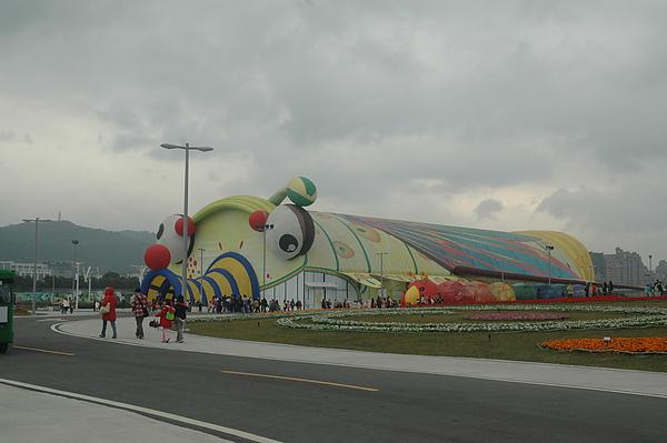 台北花博-5