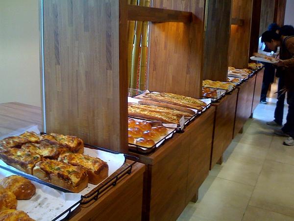 吳寶春麵包-8