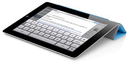 iPad 2-6