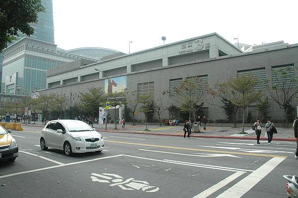 2011台北國際書展-11