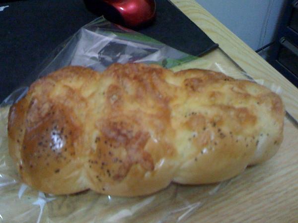 吳寶春麵包-18