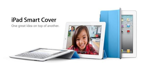 iPad 2-4