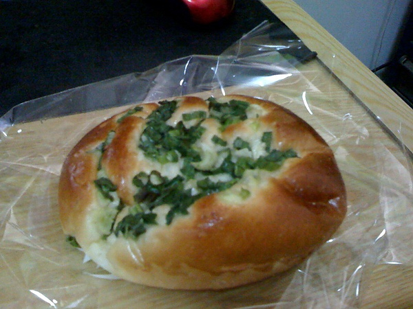 吳寶春麵包-16