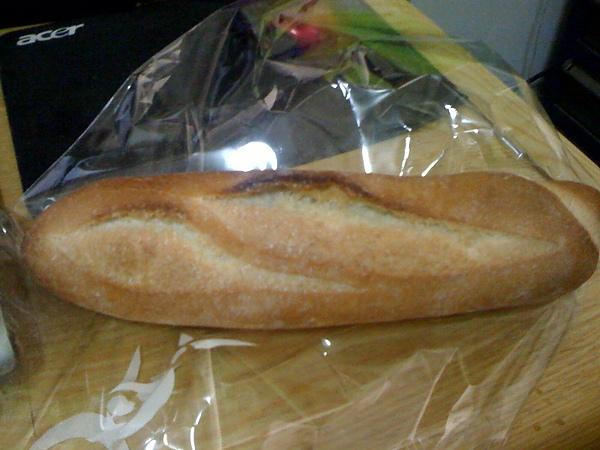 吳寶春麵包-19