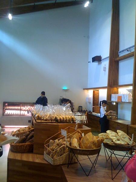 吳寶春麵包-9