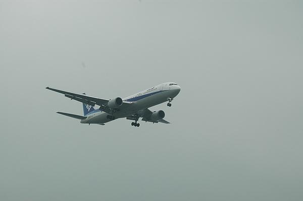 台北花博-18