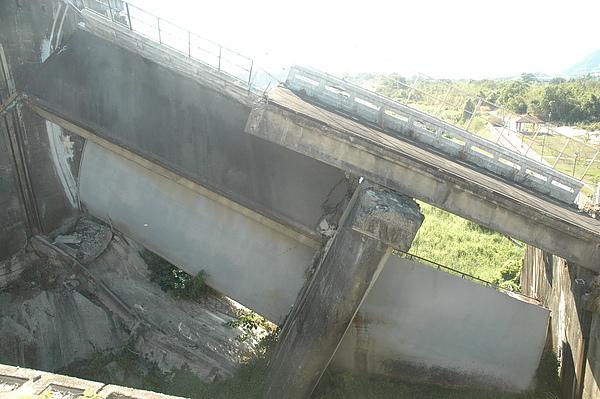石岡大壩-3