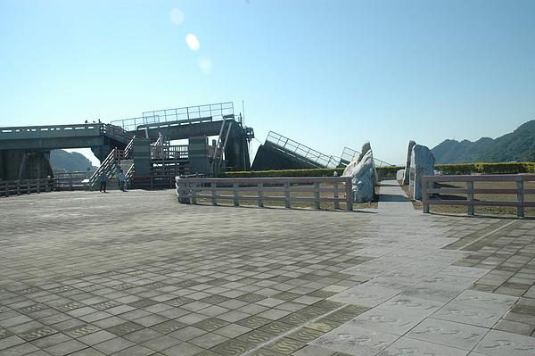 石岡大壩-5