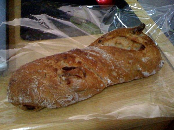 吳寶春麵包-15