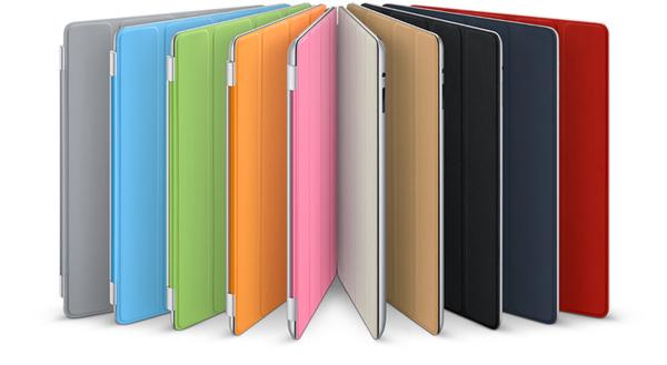 iPad 2-5