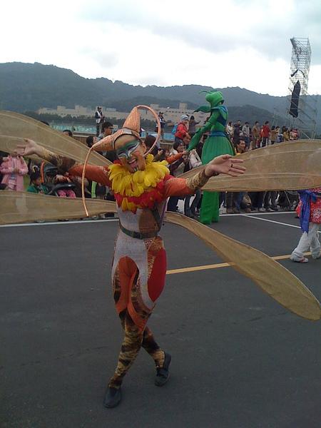 台北花博-13