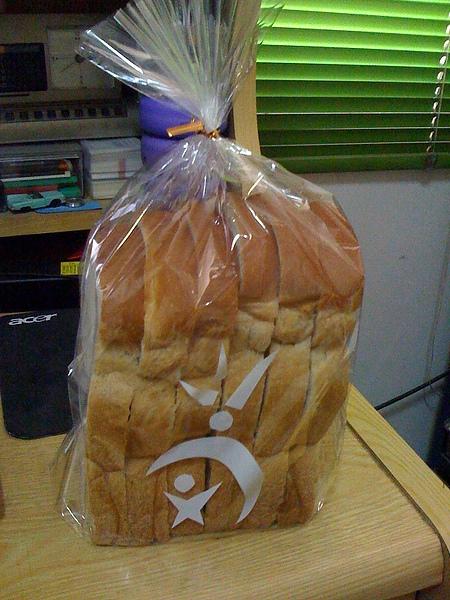 吳寶春麵包-14
