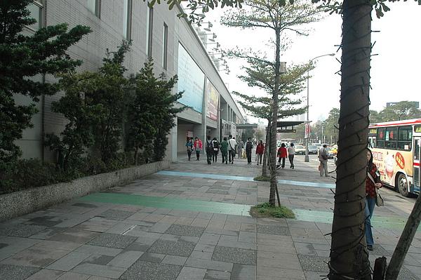 2011台北國際書展-12