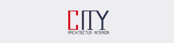 城市工程與城市木工廠LOGO