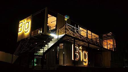 城市工程-貨櫃辦公室-貨櫃屋設計