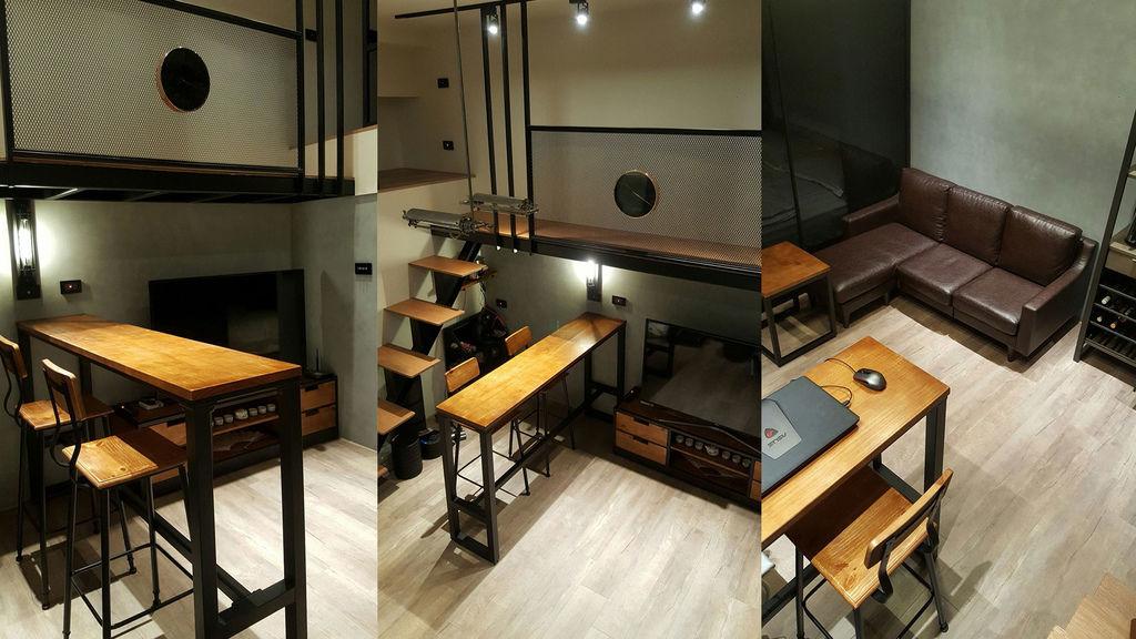 LOFT工業風小宅01_高腳桌椅_1.jpg