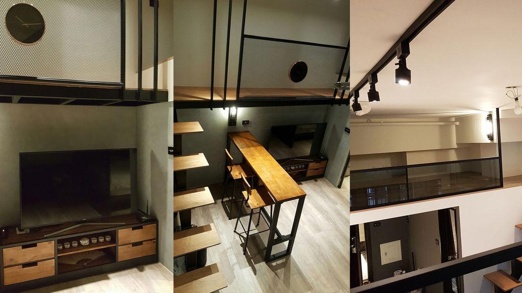 LOFT工業風小宅02_室內設計裝潢_1.jpg