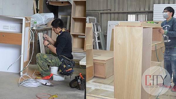 01-城市木工廠-木作木櫃訂製.jpg