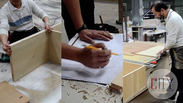 02-木工師傅-木工裝潢-木工裝修-百貨專櫃訂製.jpg