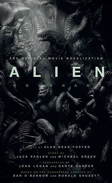 Alien-Covenant-movie-novelization.jpg