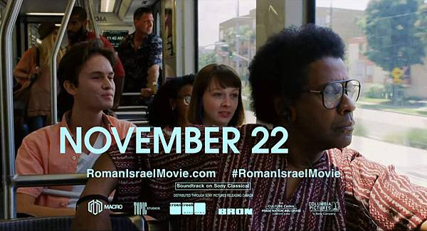 Roman-J.-Israel-Esq.-2017-Online-Full-Movie.jpg