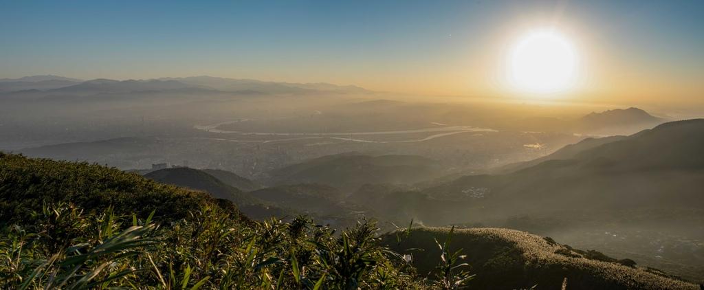 台北盆地全景-2.jpg