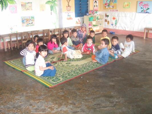 孩童以前的教室.JPG