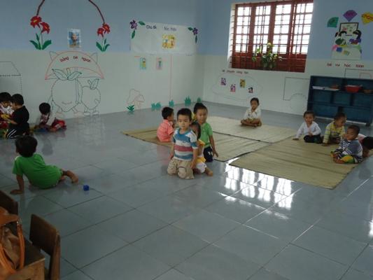 孩童的教室.JPG