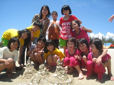 孩童參加戶外活動.jpg