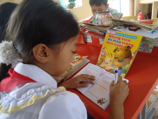 孩童讀後記錄閱讀手冊.JPG