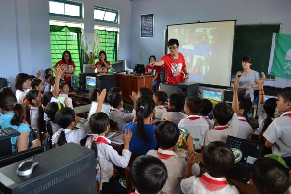 大同志工團在廣安和廣福二號國小服務 (1).JPG