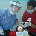 補牙 (2)
