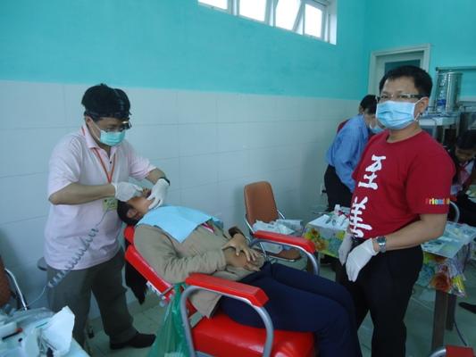 補牙 (3)