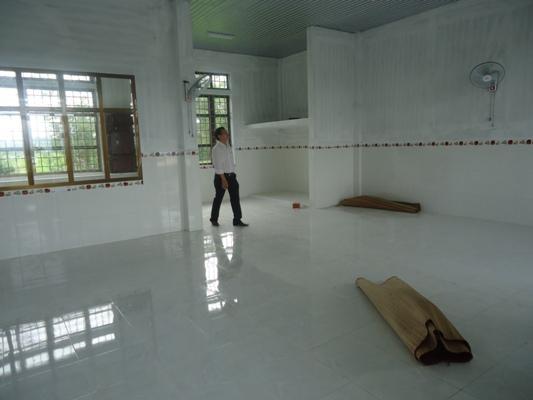 新工程營造的照片 (4).JPG