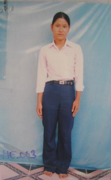 2004年孩童開始收至善資助的照片.jpg