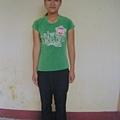 2008年孩童的照片.jpg