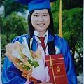 2013年孩童大學畢業時的照片.JPG