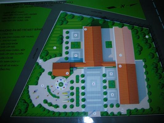 2008年廣富幼稚園全景.JPG