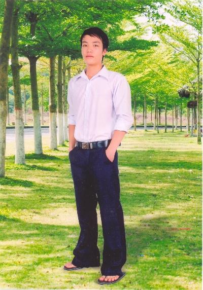 IA029張文龍.jpg