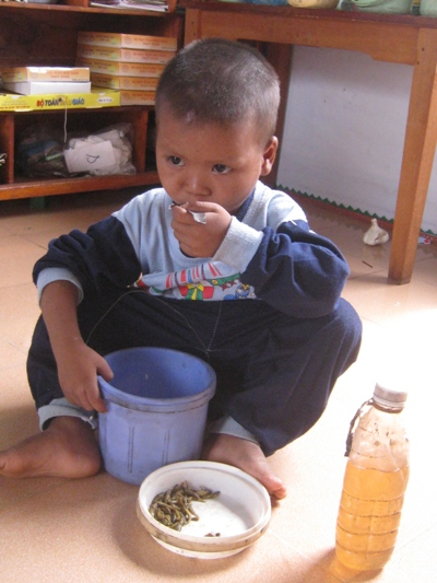 父母準備給孩子的午餐 (4).jpg