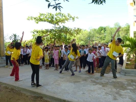 雲科--舞蹈教學.JPG