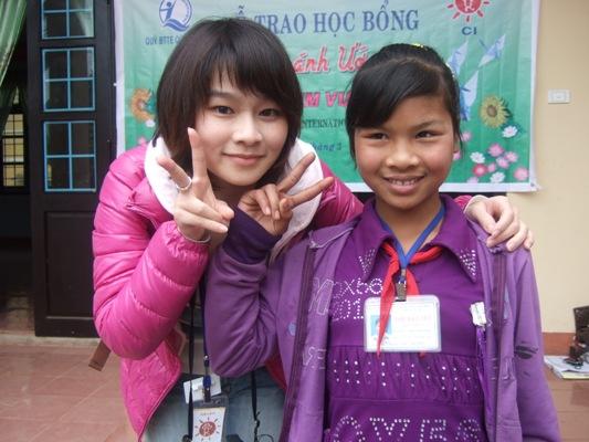 _2011越南行(2).jpg