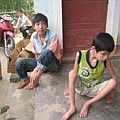 (2)像阿福這樣遭受戰爭後遺癥侵襲的孩子.jpg